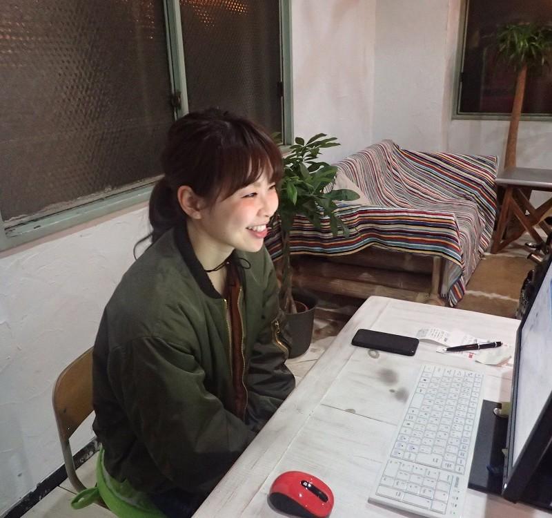 minachi-syuuri