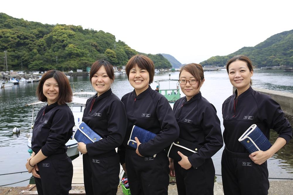 gisinosuwarikata (3)
