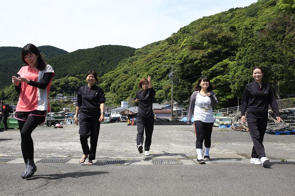 yukkotannjyohi (2)