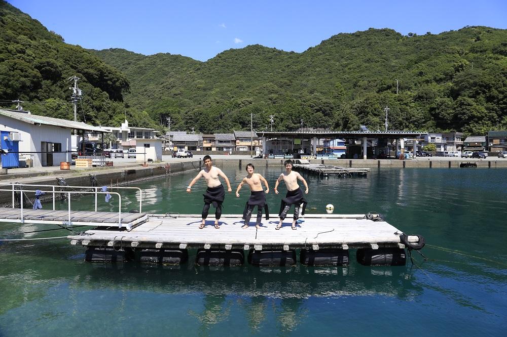 otokomaturi (2)