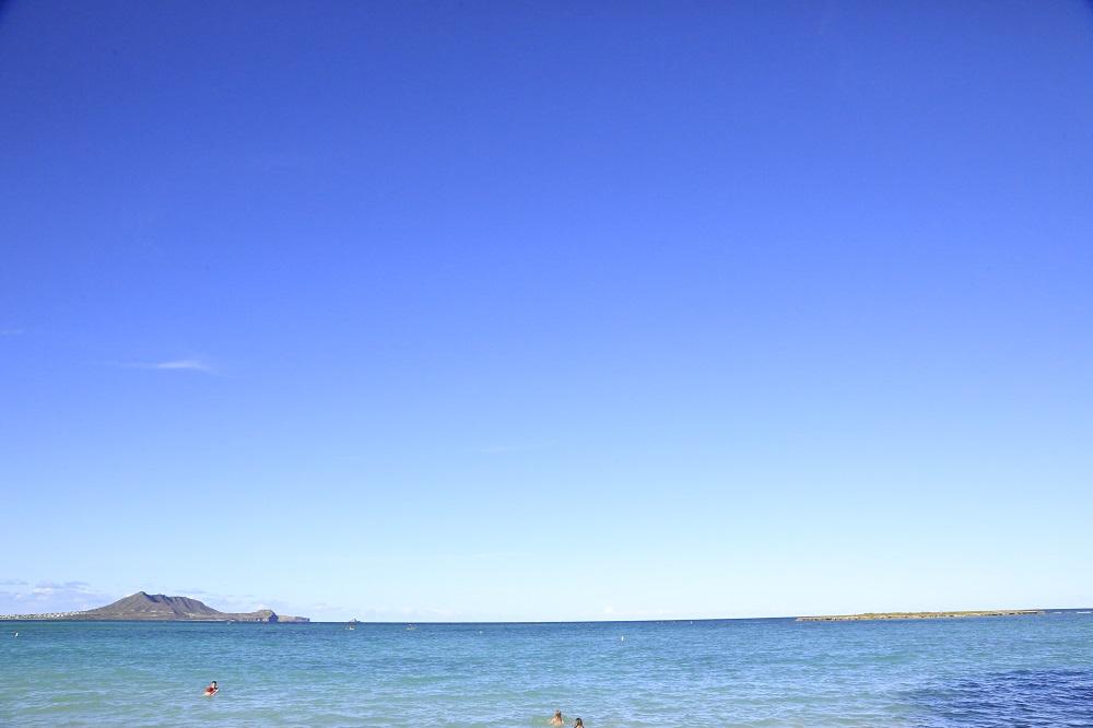 hawai (4)
