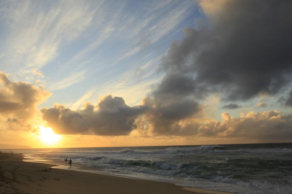 hawaisabukonn (11)