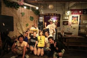 miyakojima3 (10)