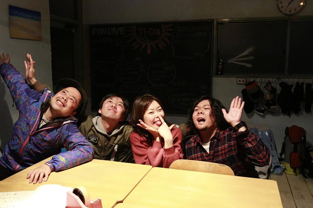 minachi-  (4)