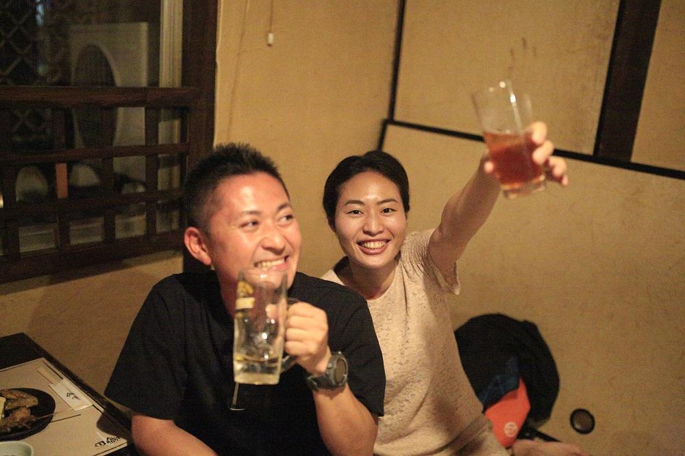 ikiisei (14)