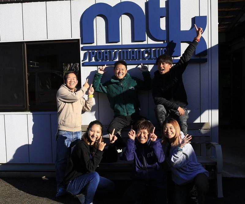 MKT (7)